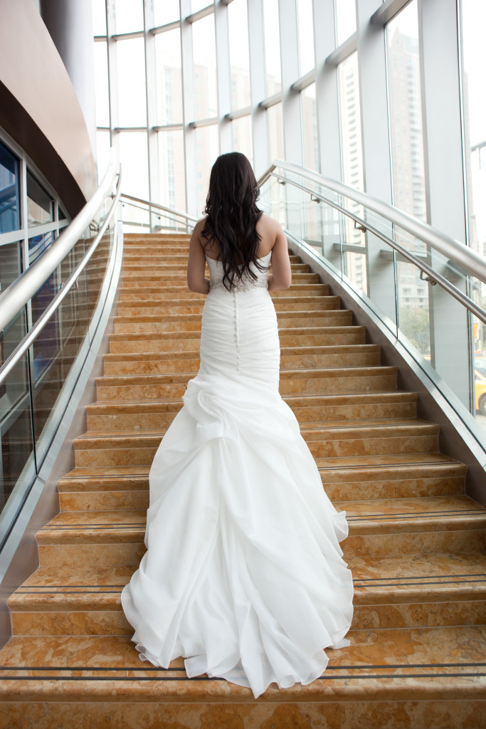 About Us – Houstons Wedding Gown Specialist